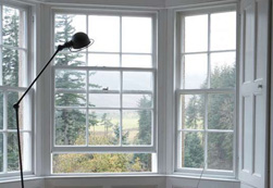 High Quality And Value Added Replacement Windows With Lifetime Guarantee